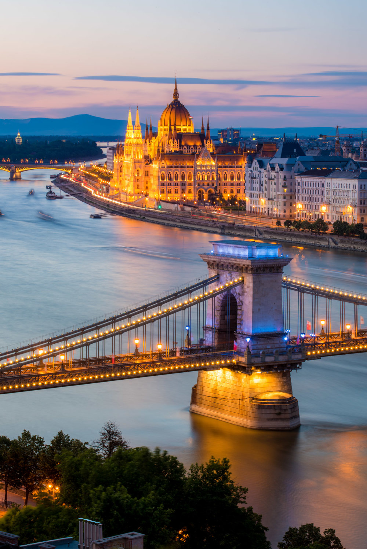 Budapest-491-20140318.jpg
