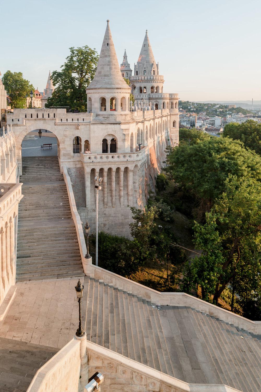 Budapest-528-20140319.jpg