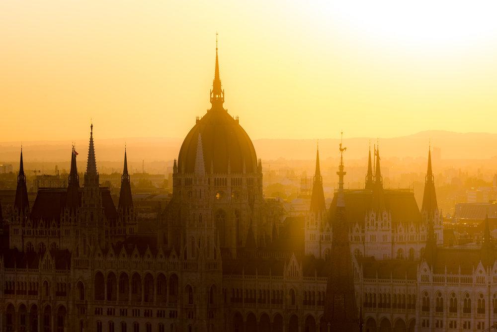 Budapest-549-20140319.jpg