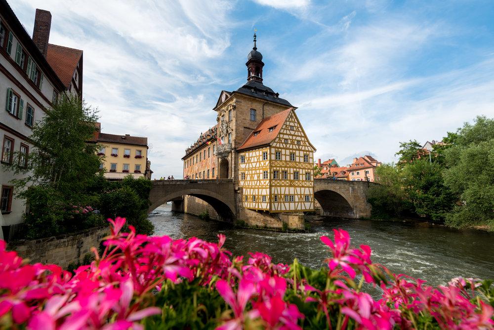 Bamberg-23-20140327.jpg