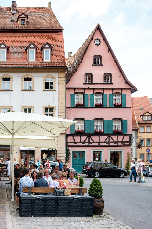 Bamberg-21-20140327.jpg