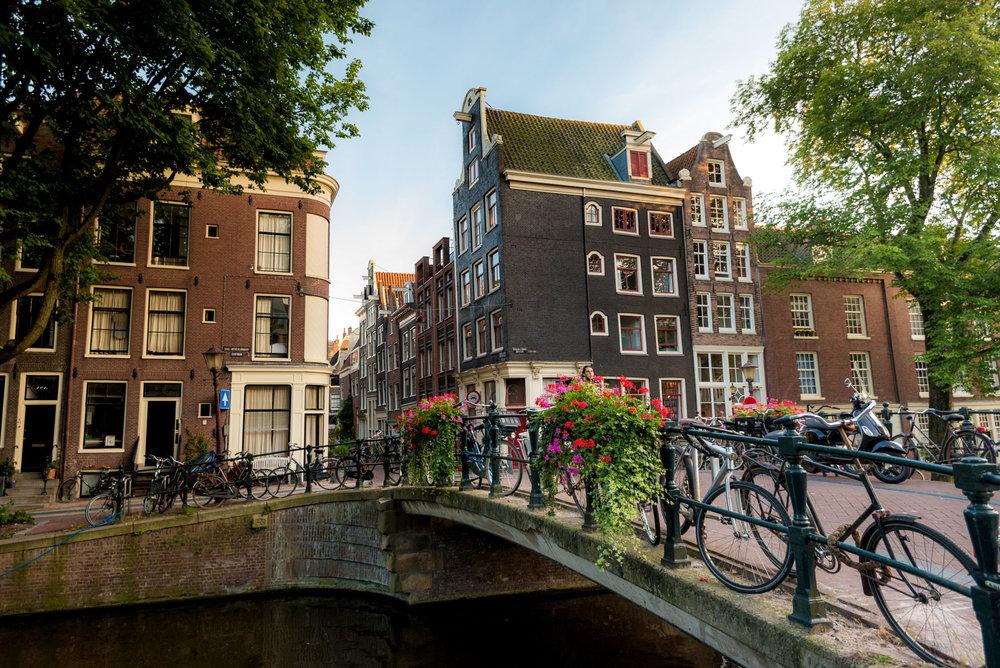 Amsterdam-528-20160901.jpg
