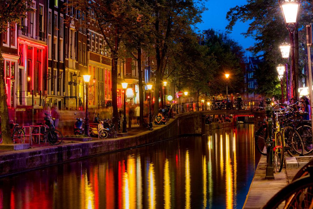 Amsterdam-642-20160908.jpg
