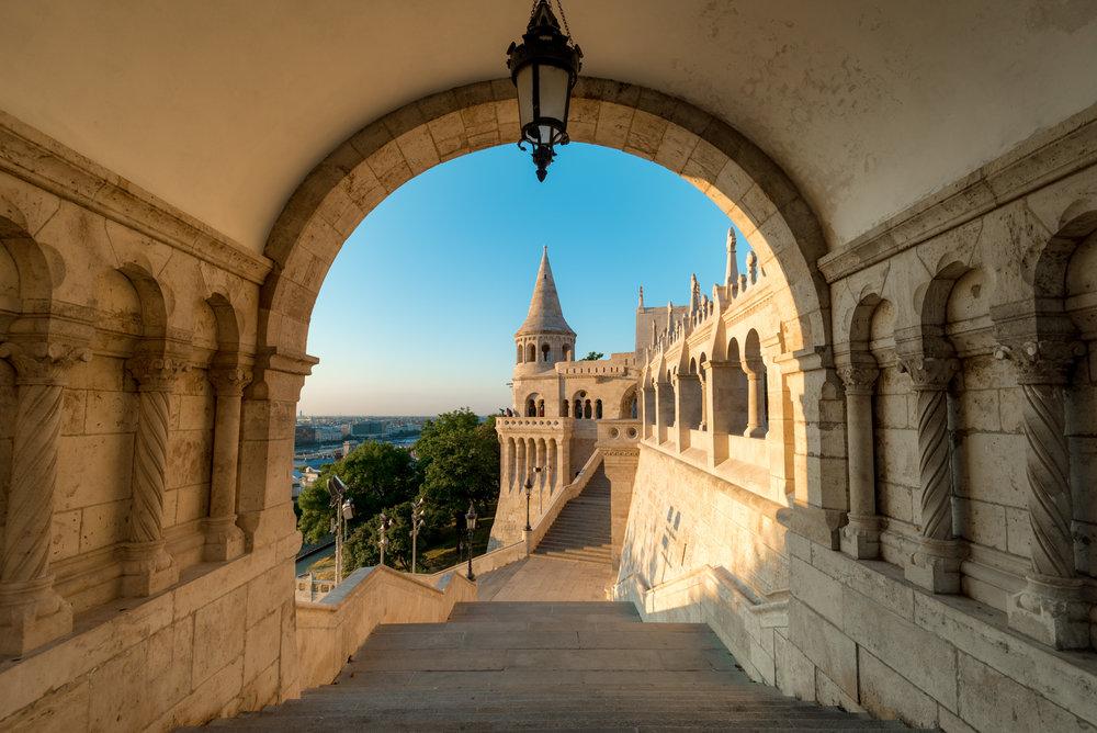 Budapest-536-20140319.jpg