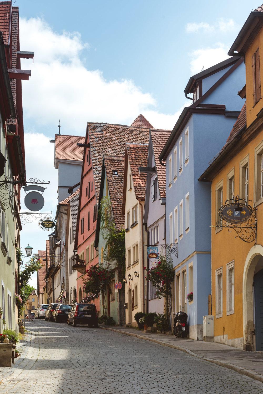 Rothenburg_ob_der_Tauber-30-20140328.jpg
