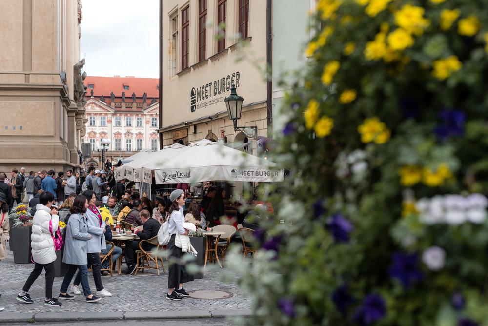 Prague-354-20171007.jpg