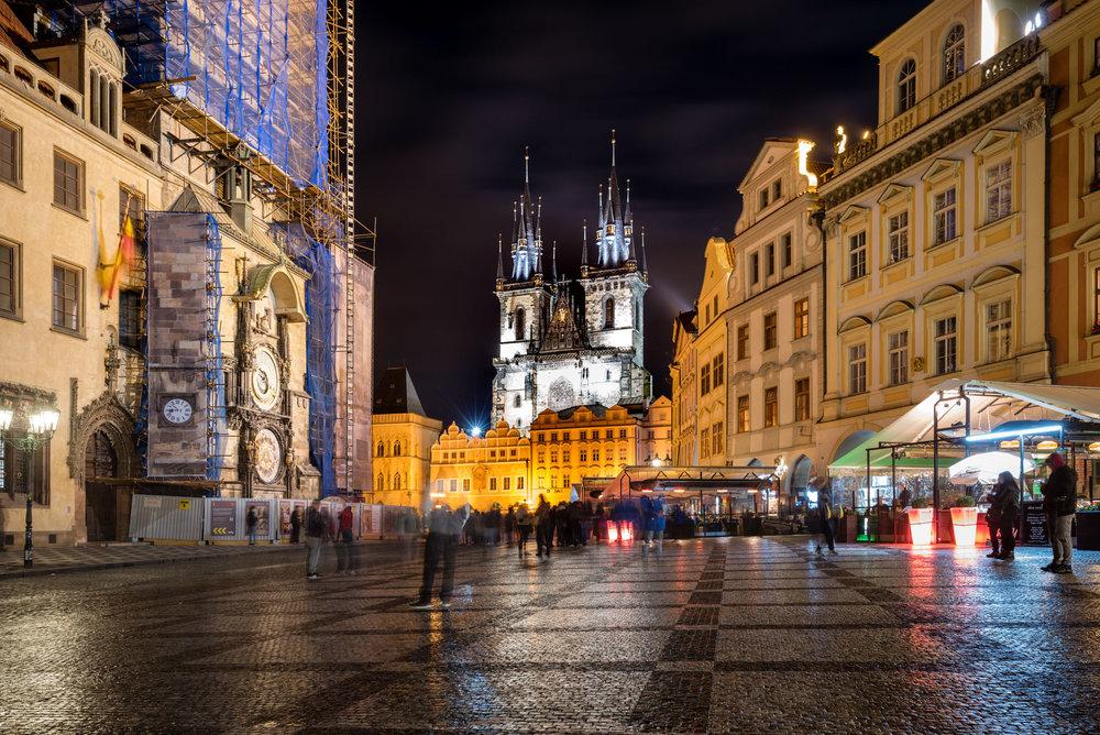 Prague-326-20171006.jpg
