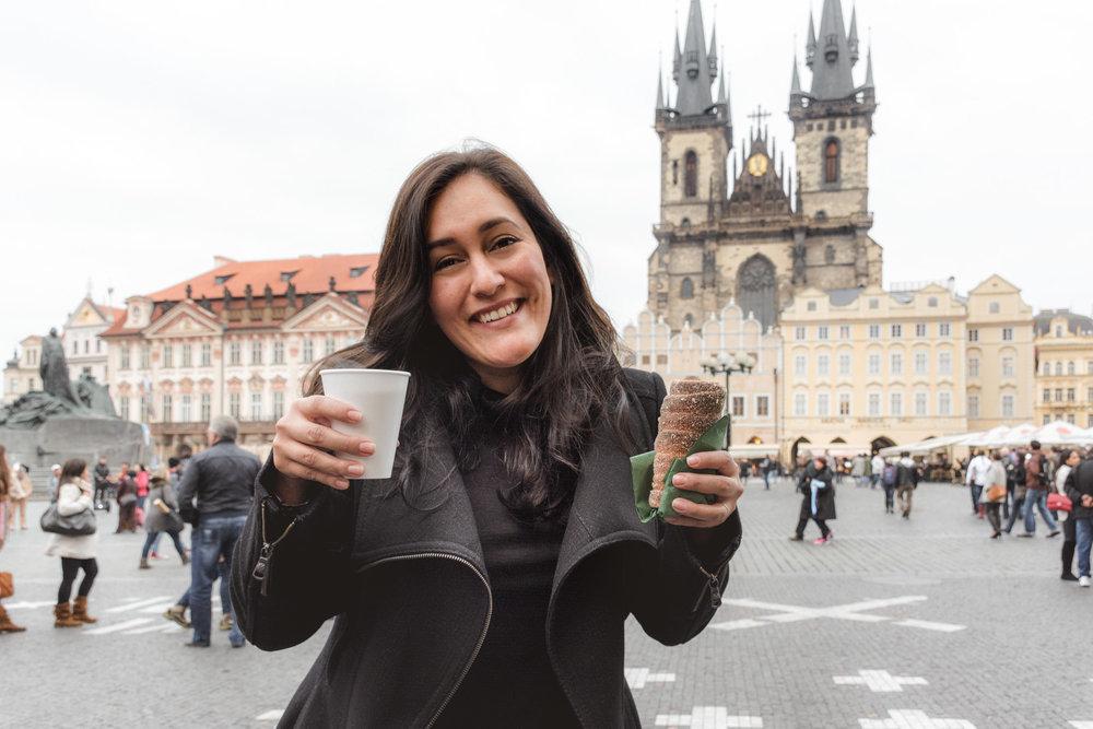 Prague-118-20141110.jpg