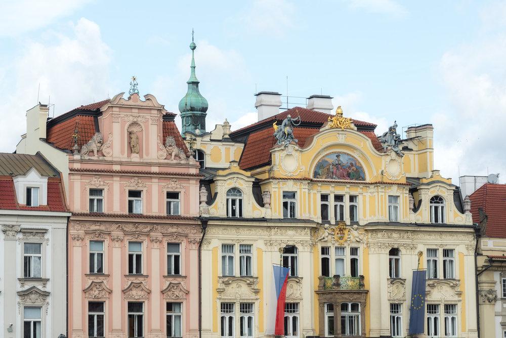 Prague-429-20171009.jpg