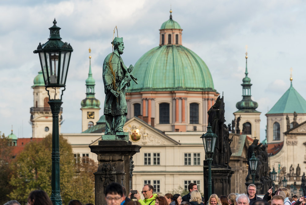 Prague-134-20171004.jpg