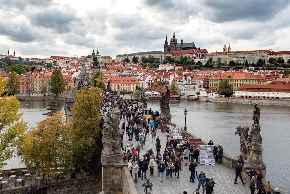 Prague-138-20171004.jpg