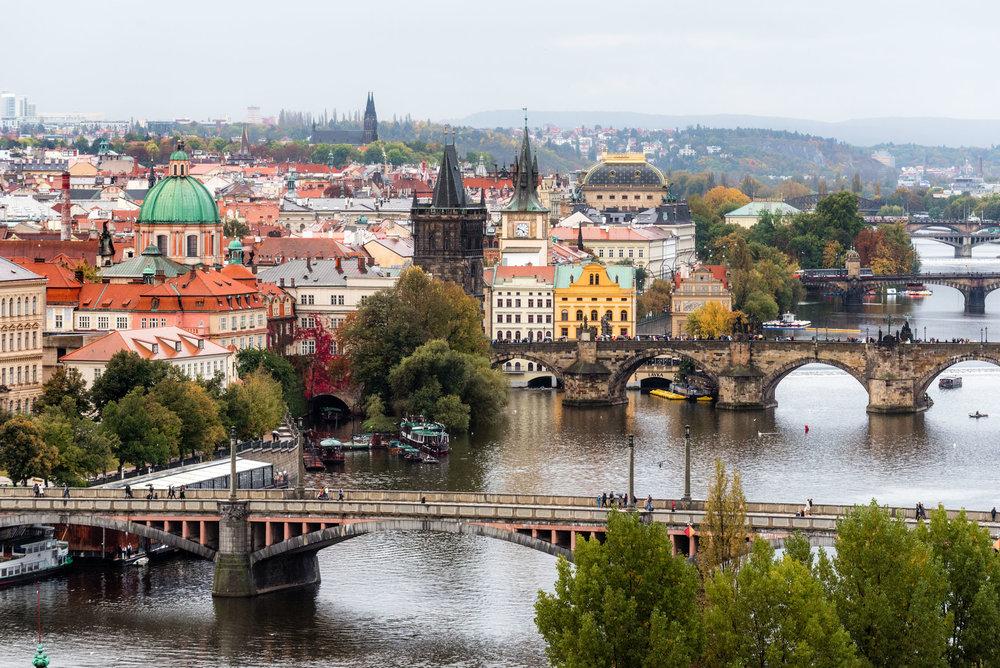 Prague-381-20171008.jpg
