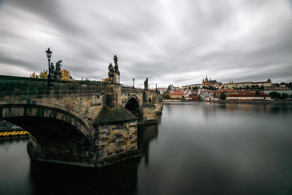 Prague-408-20171008.jpg