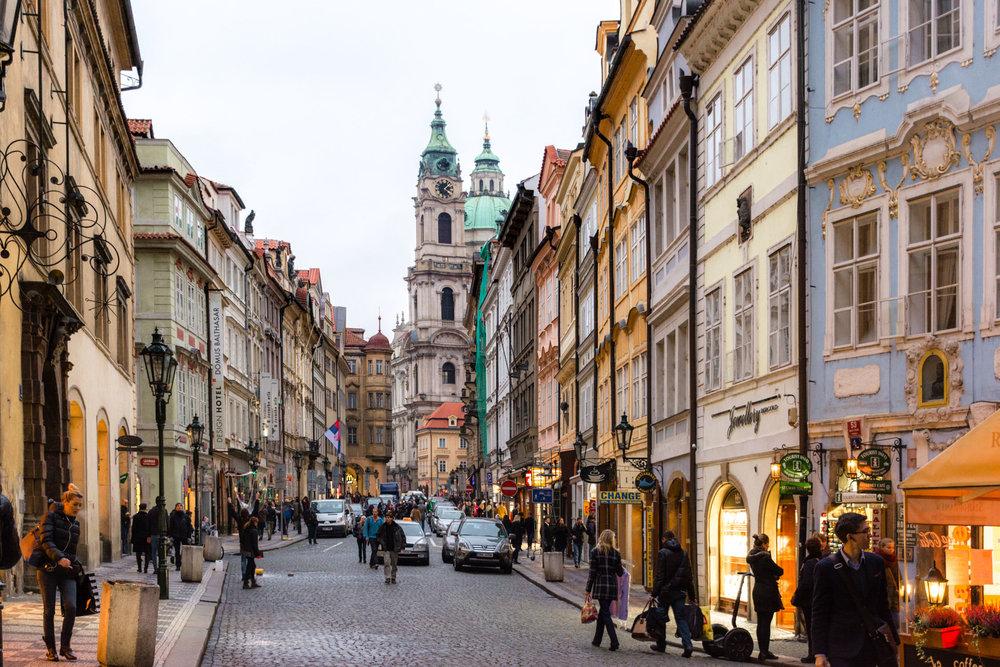 Prague-11-20141106.jpg