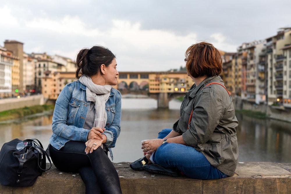 Florence-312-20171022.jpg