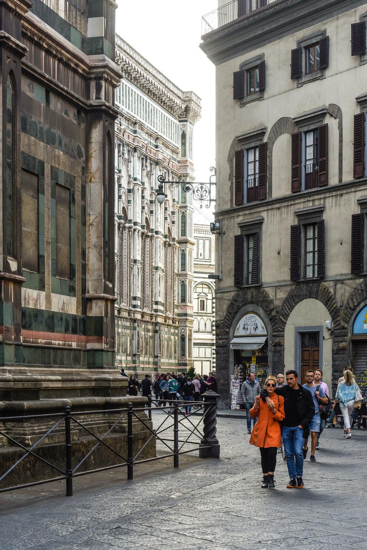 Florence-406-20171022.jpg