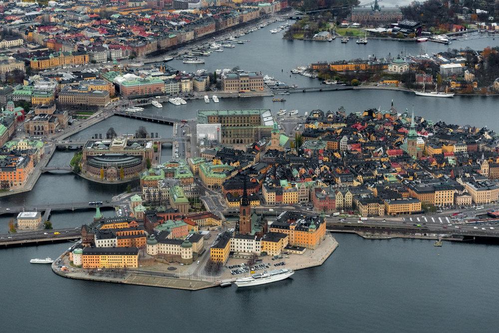 Stockholm-70-20171114.jpg