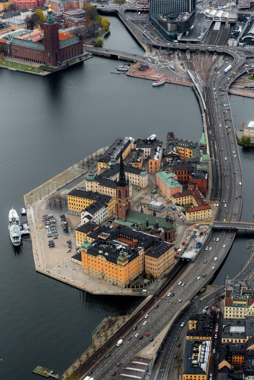 Stockholm-65-20171114.jpg