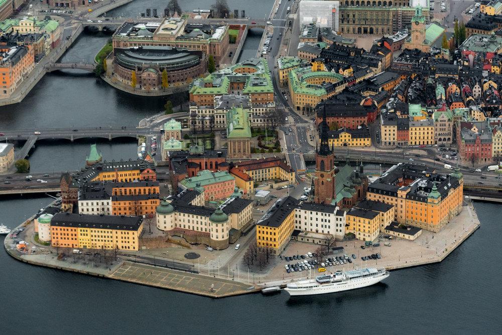 Stockholm-71-20171114.jpg