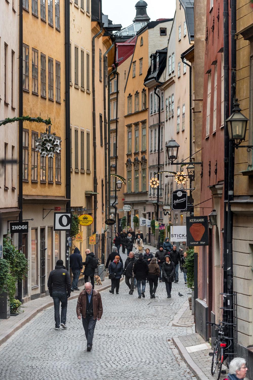 Stockholm-95-20171112.jpg