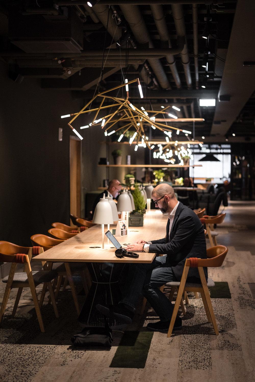 Stockholm-241-20171116.jpg