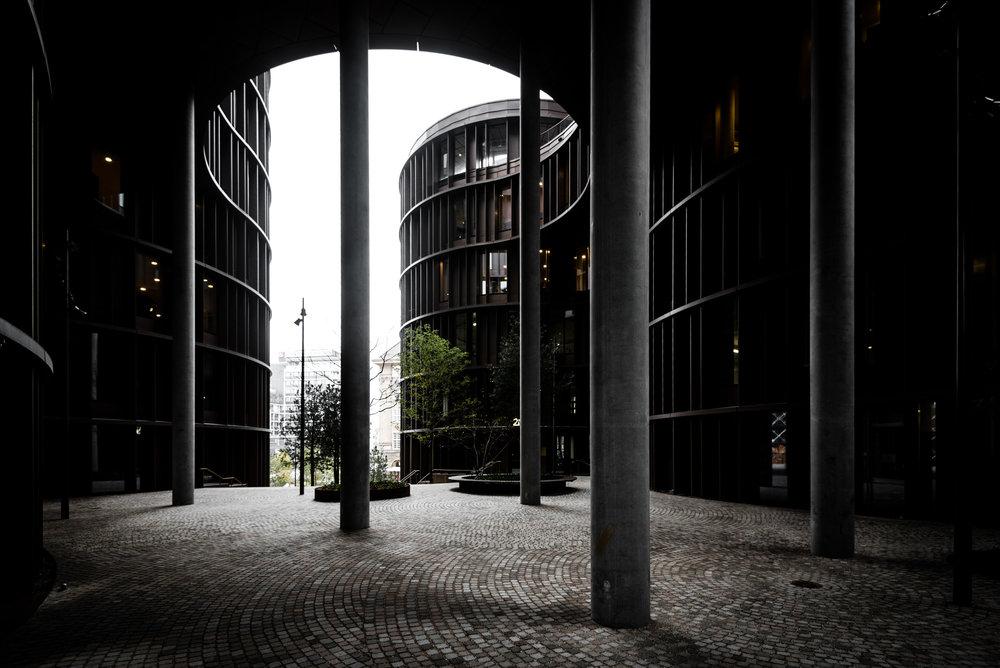 Copenhagen-362-20171109.jpg