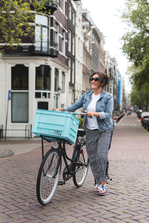Amsterdam-923-20170816.jpg