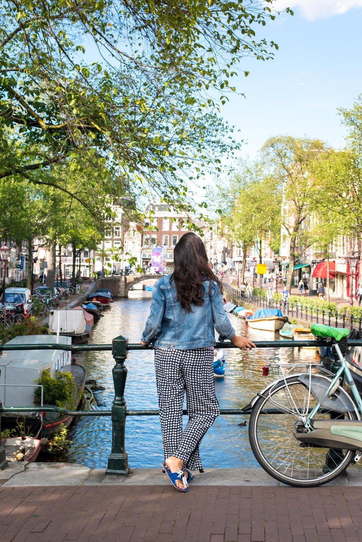 Amsterdam-664-20170801.jpg