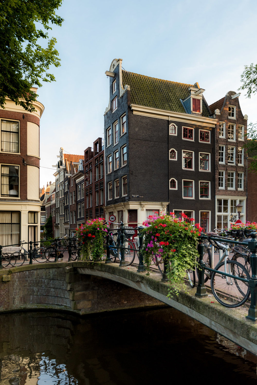 Amsterdam-529-20160901.jpg