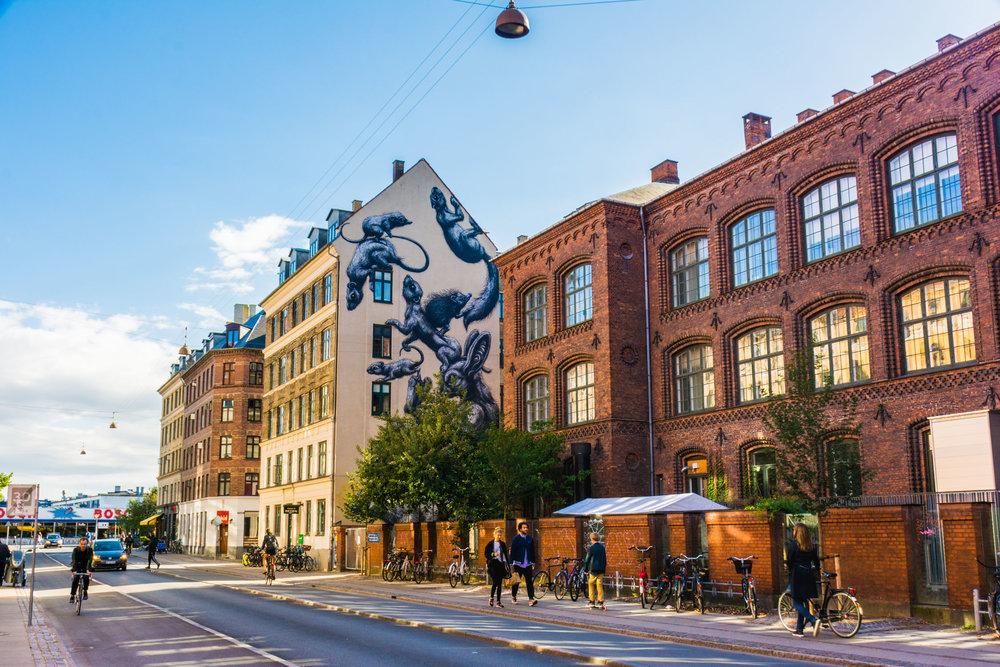 Copenhagen-Web-287-20150919.jpg