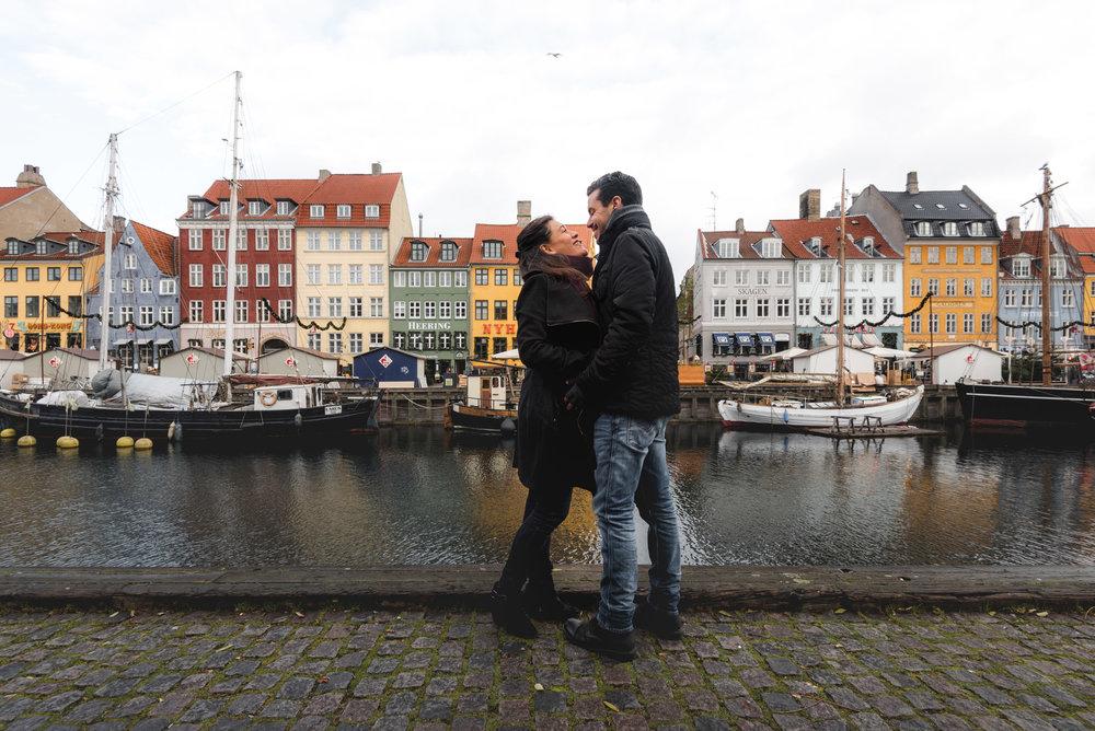 Copenhagen-406-20171110.jpg