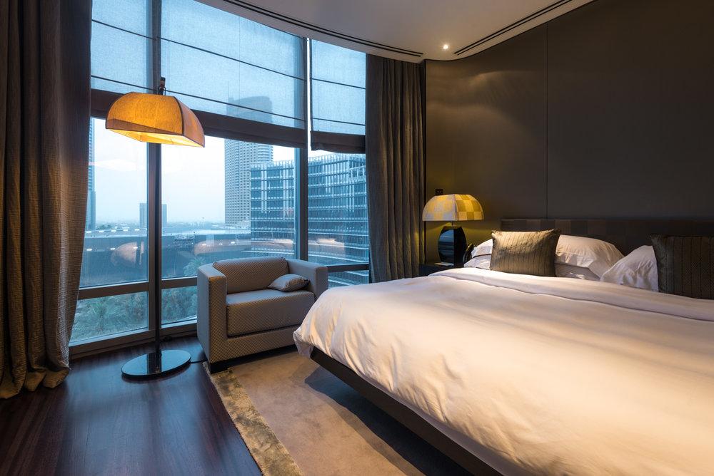 Dubai-216-20180417.jpg