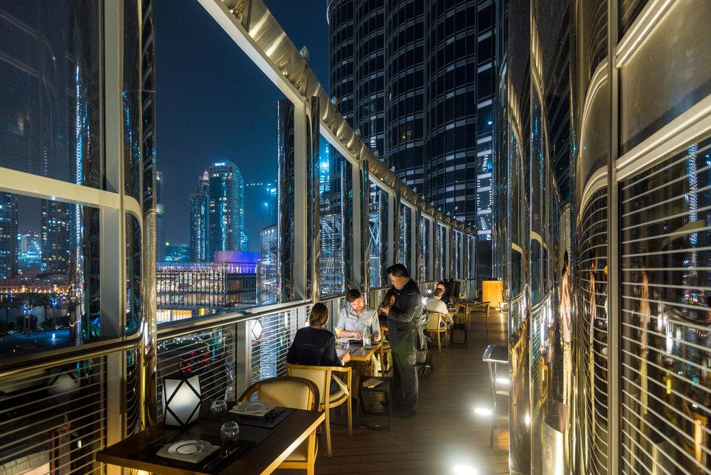 Dubai-227-20180417.jpg