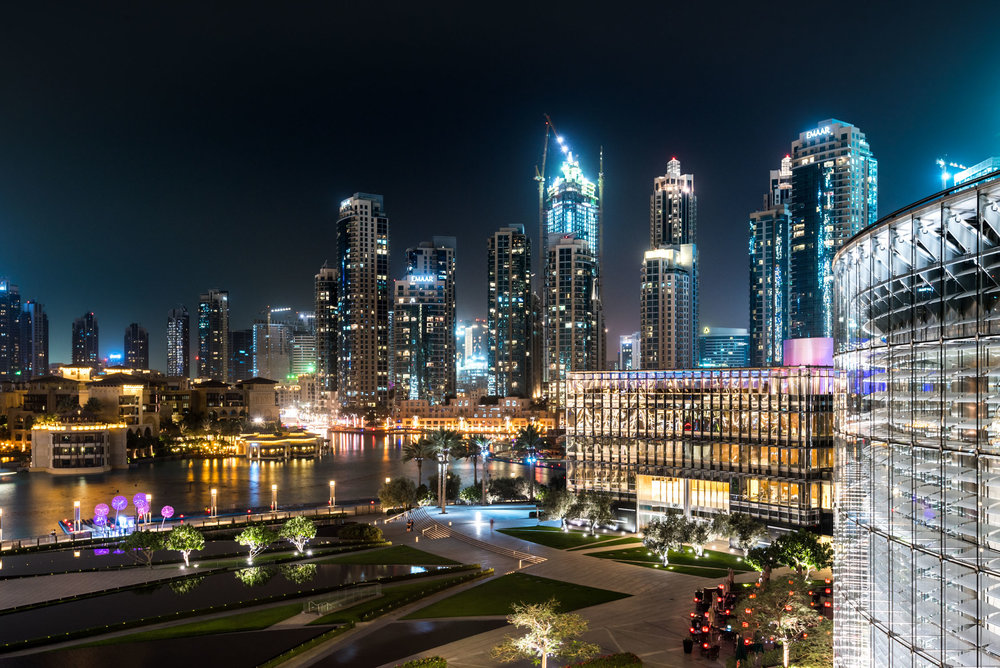 Dubai-235-20180417.jpg