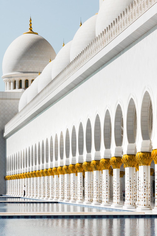 Abu_Dhabi-20-20151123.jpg