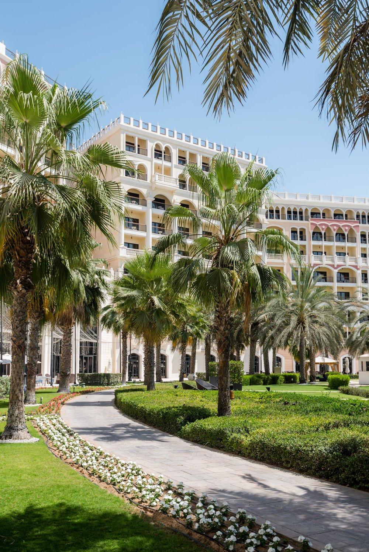 Abu_Dhabi-582-20180420.jpg