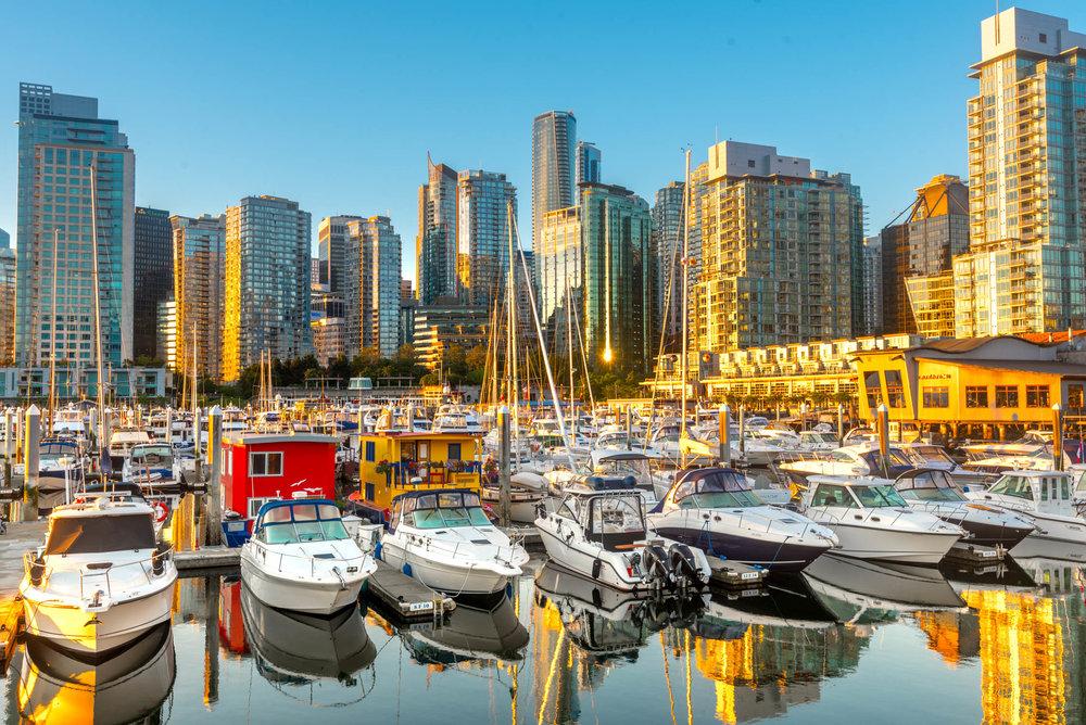 Vancouver-Web-76-20160729.jpg