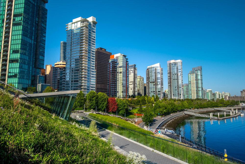 Vancouver-Web-217-20160801.jpg