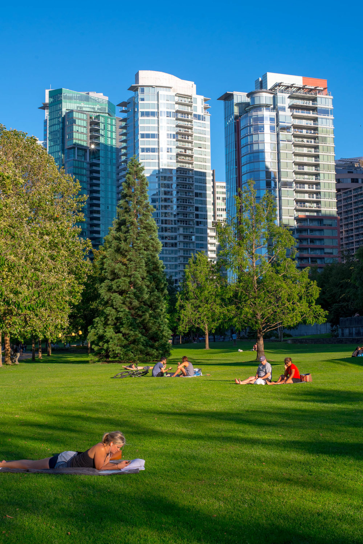 Vancouver-Web-36-20160728.jpg