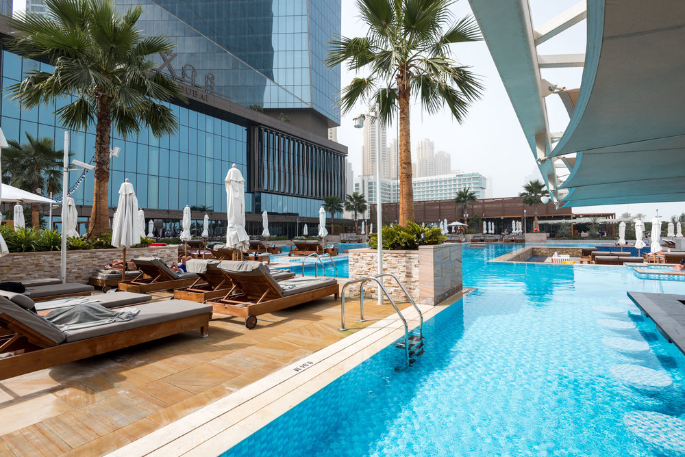 Dubai-257-20180510.jpg