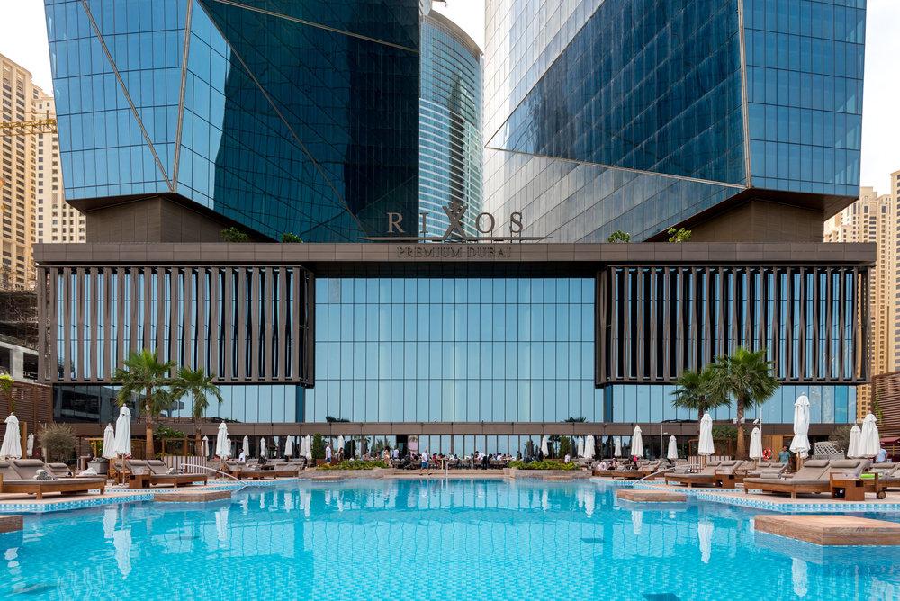 Dubai-284-20180511.jpg