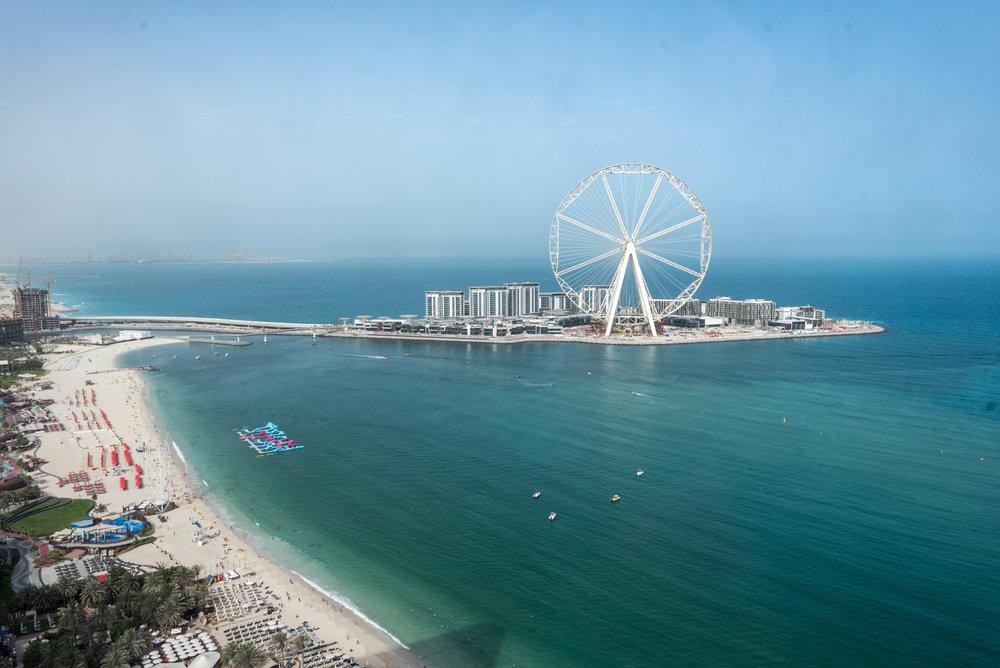 Dubai-278-20180511.jpg