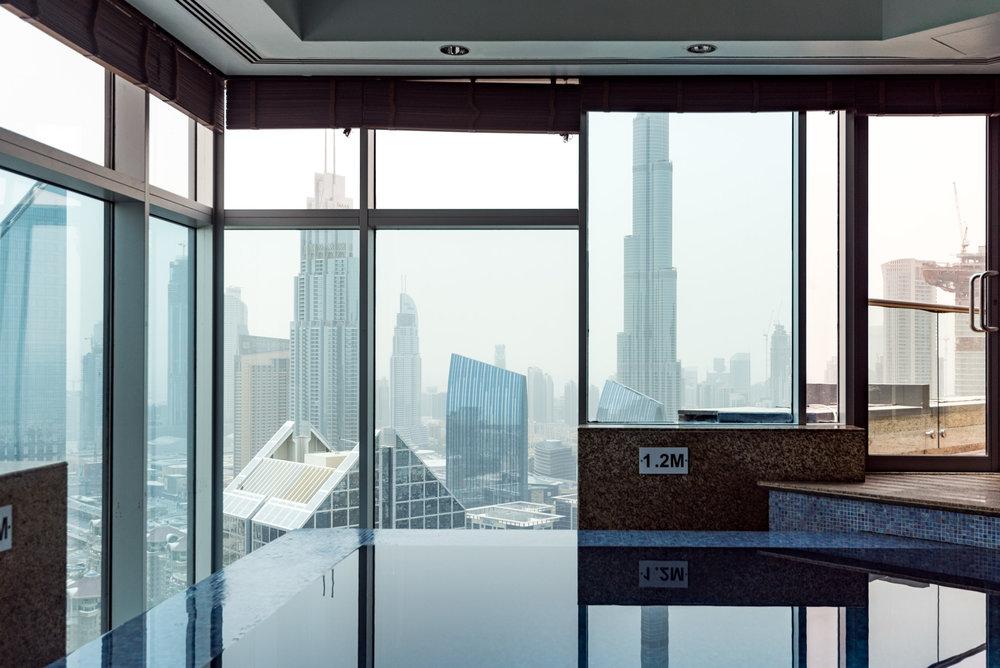 Dubai-381-20180514.jpg