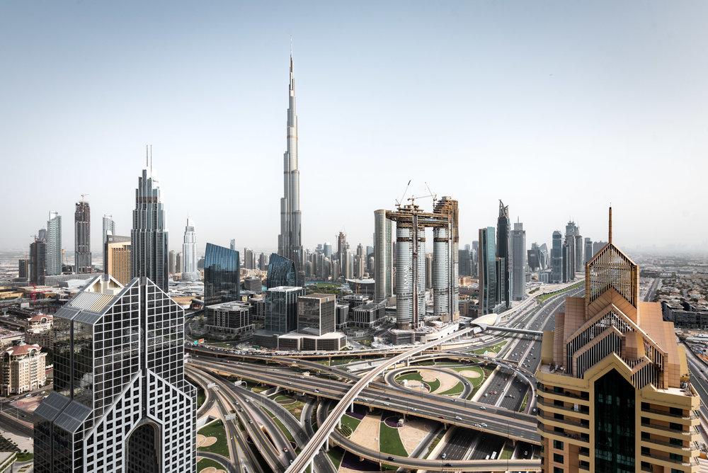 Dubai-462-20180511.jpg