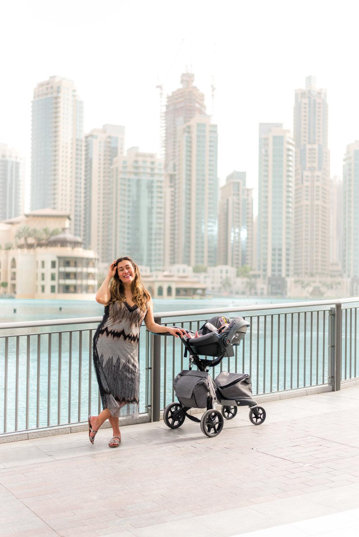 Dubai-335-20180417.jpg
