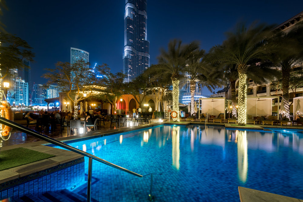 Dubai-553-20180515.jpg