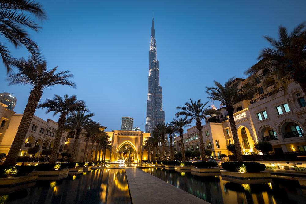 Dubai-555-20180514.jpg