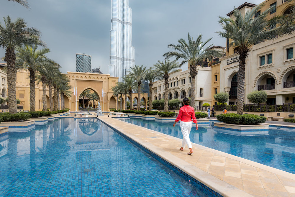 Dubai-606-20180516.jpg