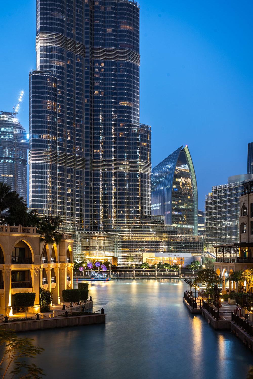 Dubai-560-20180515.jpg