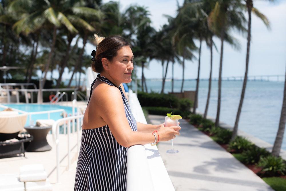 Miami-216-20180620.jpg